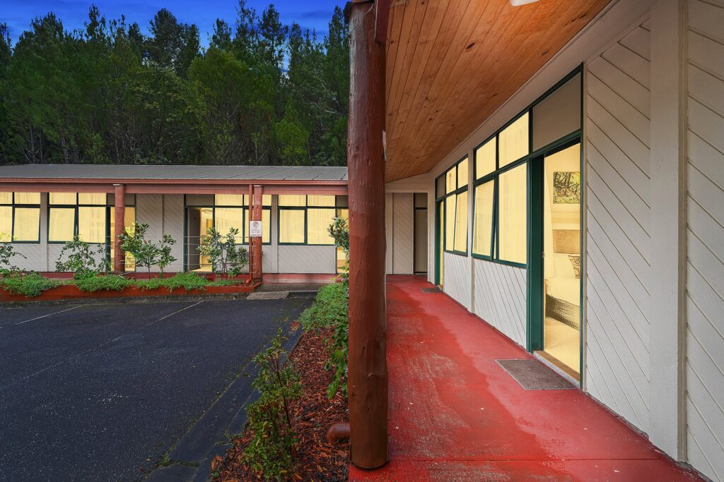 Tasmania Queenstown Accommodation - Gold Rush Inn
