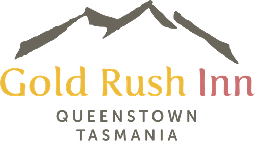 Tasmania Queenstown Accommodation - Gold Rush Inn